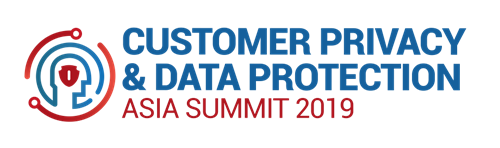Customer Privacy & Data Protection Asia Summit 2019